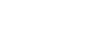 Tilburg University Research Portal Logo